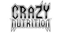 Crazy Nutrition