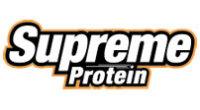 Supreme Proteine