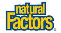 Natural Factor
