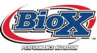 Bio-X