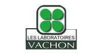 Laboratoire Vachon
